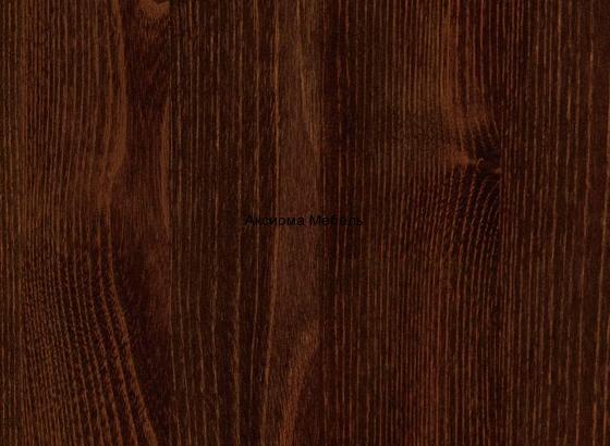 H1129_ST15_Дымчатый дуб