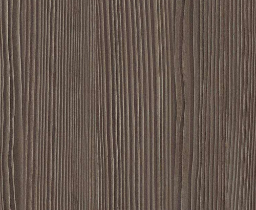 H1484_ST22_Сосна Авола коричневая