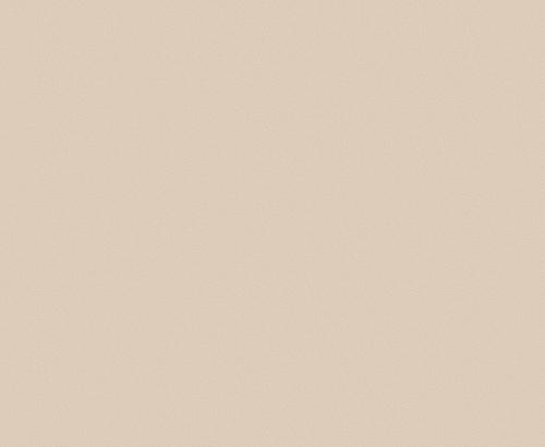 U156_ST9 Бежевый песок