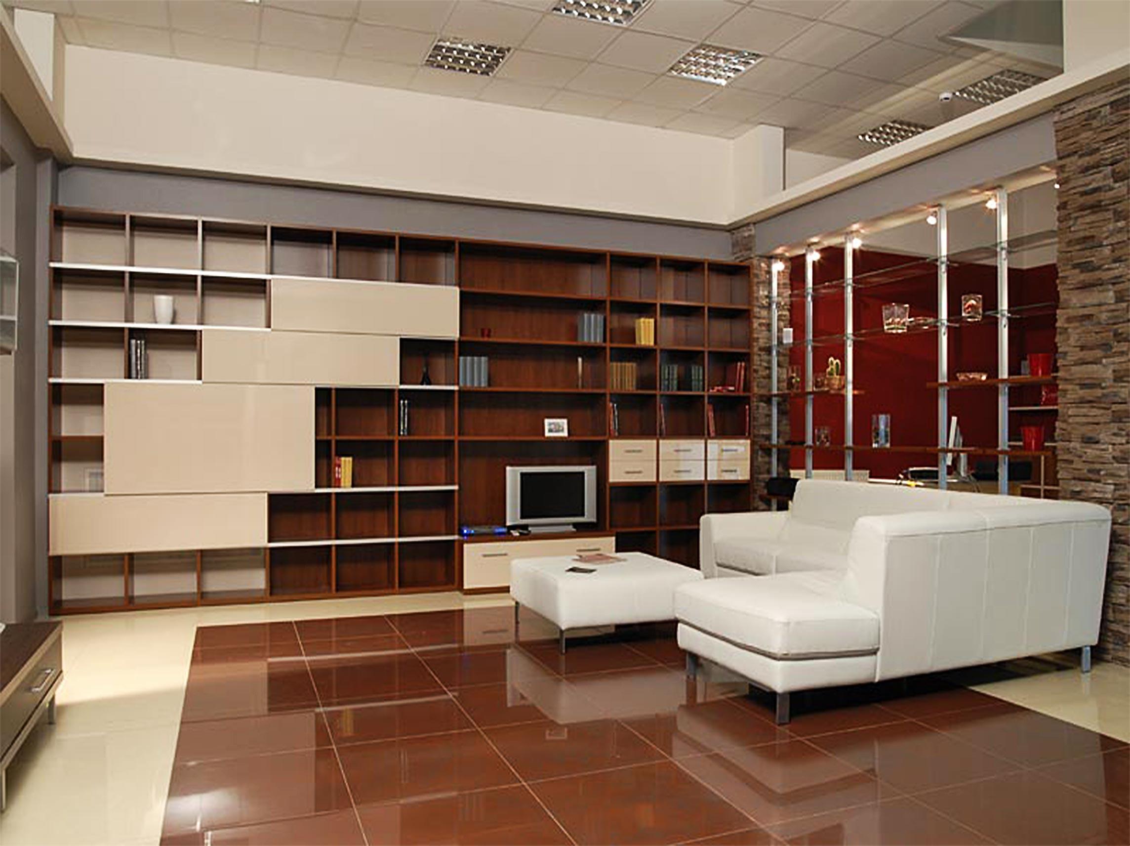 Мебель а дизайн